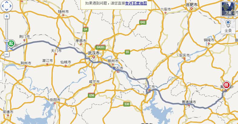 主页 外地到黄山旅游路线 -> 详情       如在黄山市下高速可从屯溪三