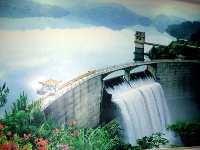 石林峡周边_黄山桂林旅游,黄山到桂林旅游,黄山至桂林旅游,黄山出发桂林旅游
