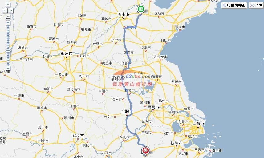 >> 文章内容 >> 黄山自驾游路线  黄山自助游路线问:3天游,从广州出发